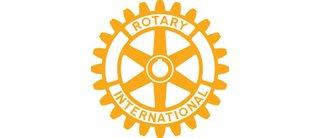 Rotary Club of Haddington
