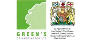 Greens of Haddington