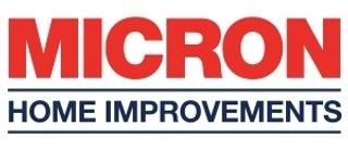 Micron Home Improvements