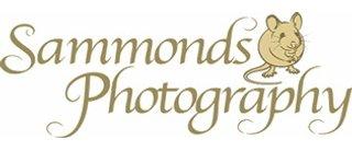 Sammonds Photography
