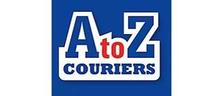 AtoZ Courier Services