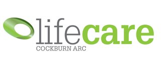 LifeCare Physiotherapy