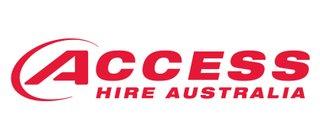 Access Hire Australia