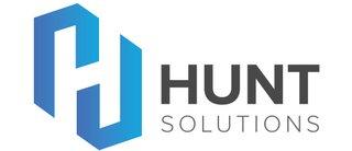 Hunt Solutions