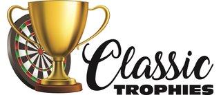 Classic Trophies