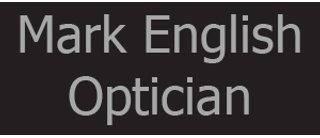 Mark English Opticians