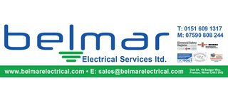Belmar Electrical