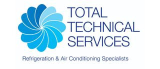 Total Technical Services