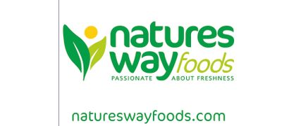 Natures Way Foods