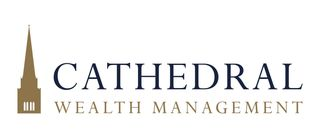 Cathedral Wealth Management