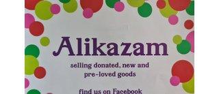 AliKazam