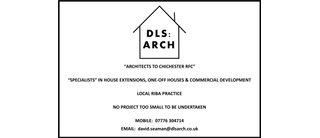 DLS : ARCH