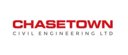 Chasetown Civil Engineering