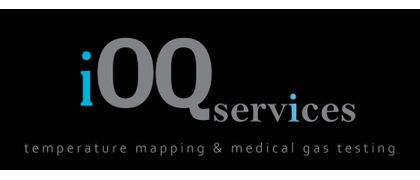 iOQ Services