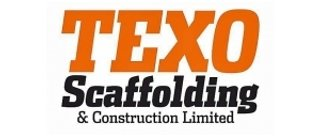 Texo Scaffolding and Construction