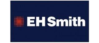 E H Smiths Builders Merchant