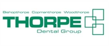 Thorpe Dental Group