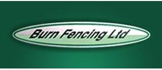 Burn Fencing Ltd