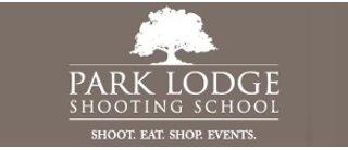 Park Lodge Shooting School