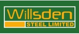 Willsden Steel