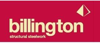 Billington Structural Steelwork