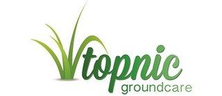 TopNic Groundcare