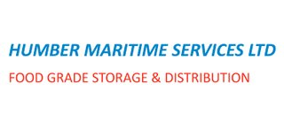 Humber Maritime Services