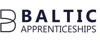 Baltic Apprenticeships