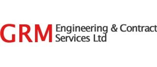GRM Engineering