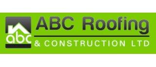 ABC Roofing Ltd