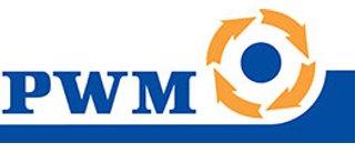 PWM Sales Ltd