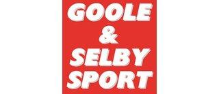 Goole & Selby Sport