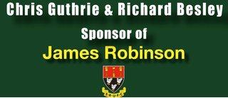 Chris Guthrie & Richard Besley