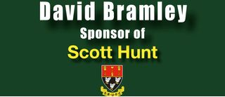 David Bramley