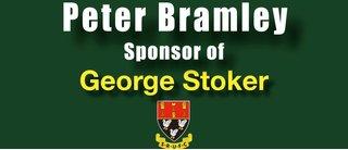 Peter Bramley