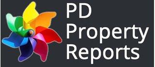 PD Property Surveys