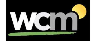 Wholecrop Marketing Limited