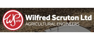 Wilfred Scruton Limited