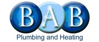 BAB Plumbing and Heating