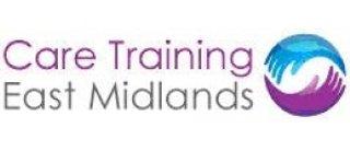 Care Training East Midlands