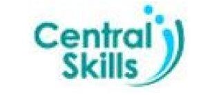 Central Skills