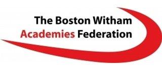 Witham Academies Federation