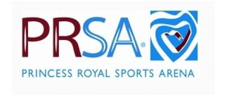 Princess Royal Sports Arena