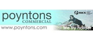 Poyntons Commercial