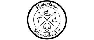 Sabotage Tattoo Collective