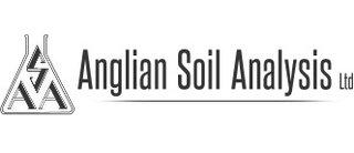 Anglian Soil Analysis