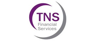 T.N.S Financial Services