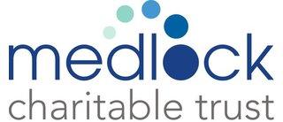 Medlock Charitable Trust