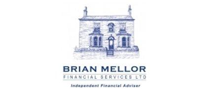 Brian Mellor Financial Services