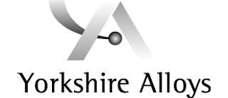 Yorkshire Alloys